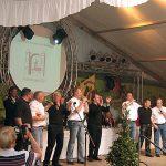 Schuetzenfest_2007_02