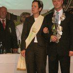 Schuetzenfest_2007_3