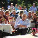 60 Jahre Gemein.Mühlenpaot 2015 091