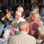 60 Jahre Gemein.Mühlenpaot 2015 103